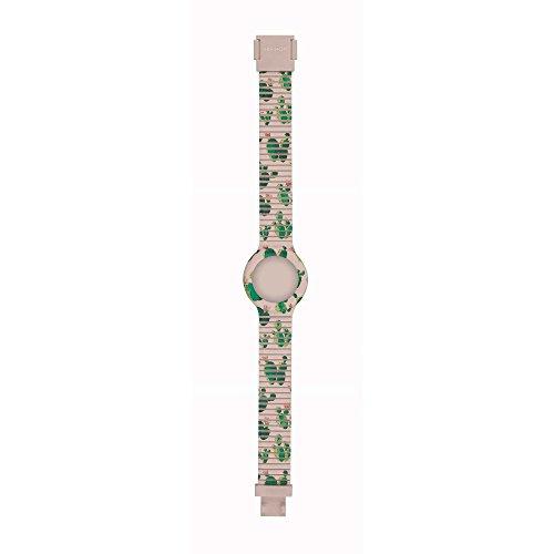 Uhr Armband Uhr Damen Hip Hop Fruit Casual Cod hbu0672
