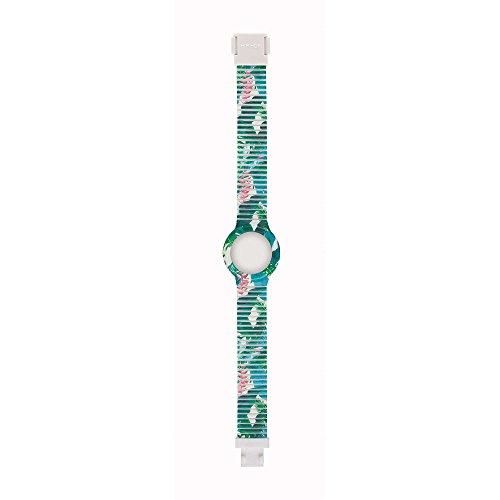 Uhr Armband Uhr Damen Hip Hop Fruit Casual Cod hbu0674