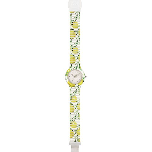 Uhr Armband Uhr Damen Hip Hop Fruit Casual Cod hwu0668