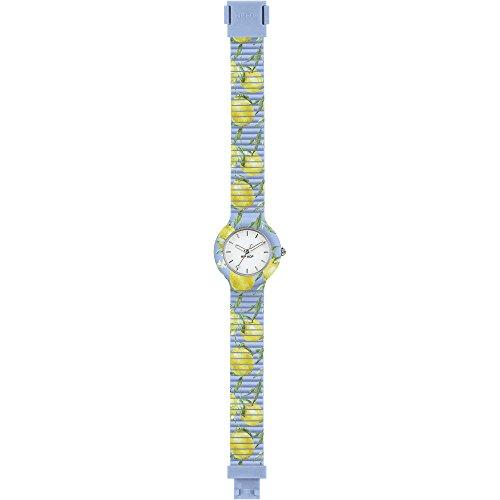 Uhr Armband Uhr Damen Hip Hop Fruit Casual Cod hwu0669