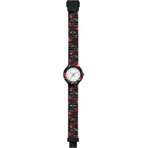 Uhr Armband Uhr Damen Hip Hop Fruit Casual Cod hwu0670