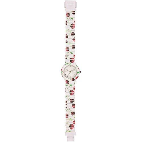 Uhr Armband Uhr Damen Hip Hop Fruit Casual Cod hwu0671