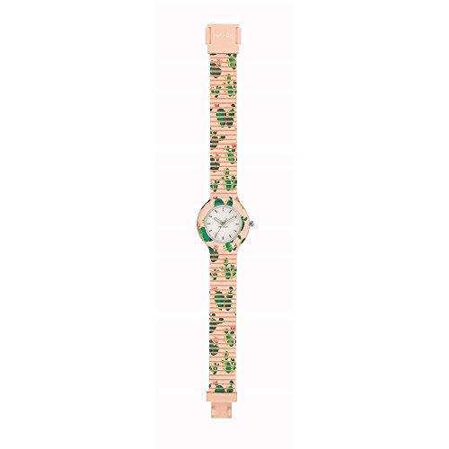 Uhr Armband Uhr Damen Hip Hop Fruit Casual Cod hwu0673