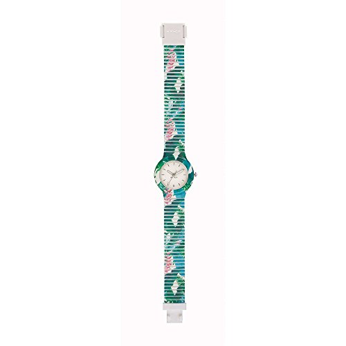 Uhr Armband Uhr Damen Hip Hop Fruit Casual Cod hwu0674