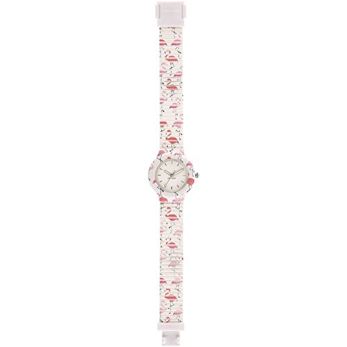 Uhr Armband Uhr Damen Hip Hop Casual Cod hwu0676