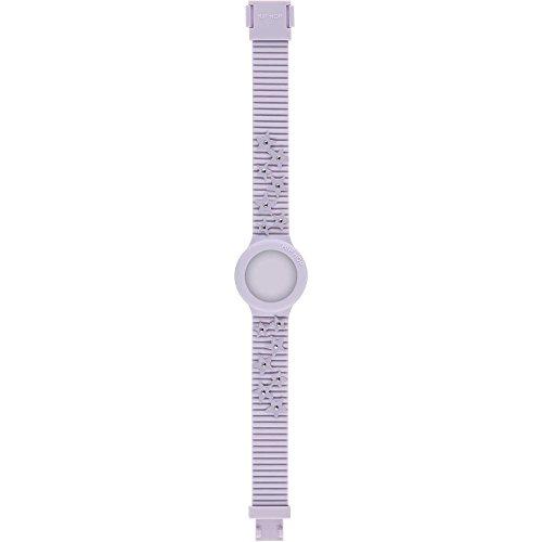 Uhr Armband Uhr Damen Hip Hop Starlets Casual Cod hbu0664
