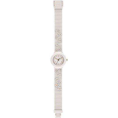 Uhr Armband Uhr Damen Hip Hop Starlets Casual Cod hwu0665