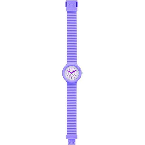 Uhr nur Zeit Unisex Hip Hop Numbers Collection Trendy Cod hwu0628