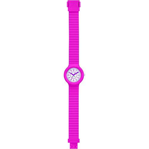 Uhr nur Zeit Unisex Hip Hop Numbers Collection Trendy Cod hwu0629