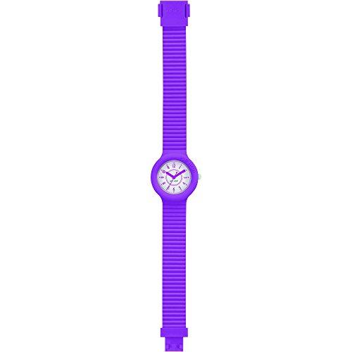 Uhr nur Zeit Unisex Hip Hop Numbers Collection Trendy Cod hwu0630