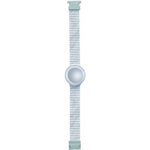 HIP HOP Uhren Unisex hbu0333