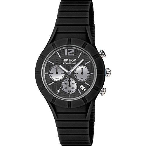 Multifunktions Armbanduhr Herren Hip Hop x man sportliche Cod hwu0657