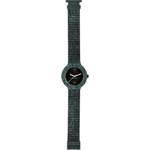 ORIGINAL BREIL HIP HOP Uhren VINTAGE Unisex HWU0418