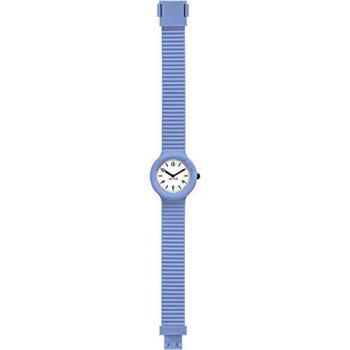 Uhr nur Zeit Unisex Hip Hop Essential Trendy Cod hwu0642