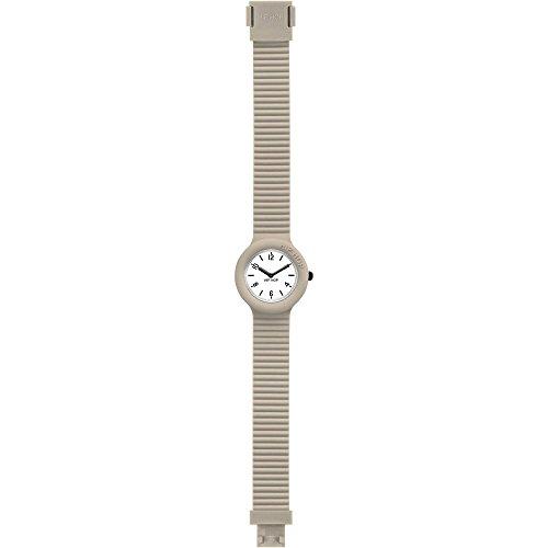 Uhr nur Zeit Unisex Hip Hop Essential Trendy Cod hwu0643