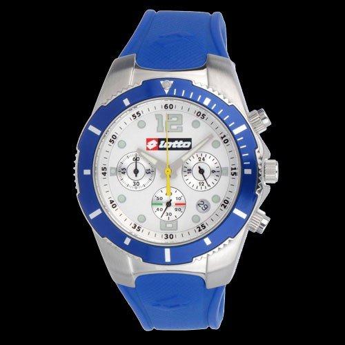 Lotto Armbanduhr LM0013 04 05