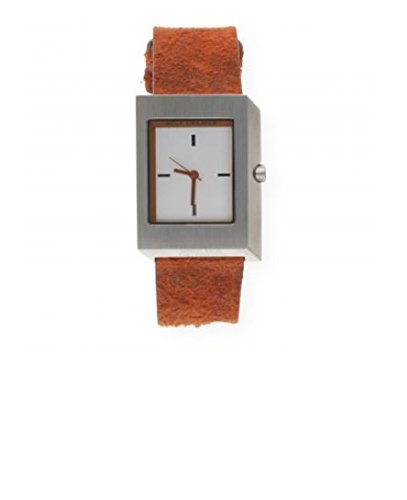 Rolf Cremer Frame Leder 501610 189