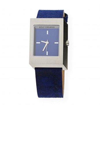 Rolf Cremer Frame Leder 501612 189