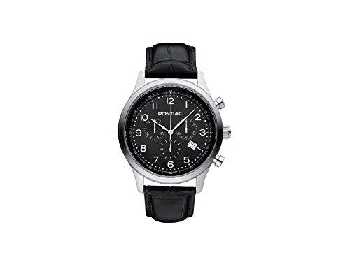 Pontiac Chronograph P40001
