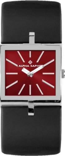 ALPHA SAPHIR 297M