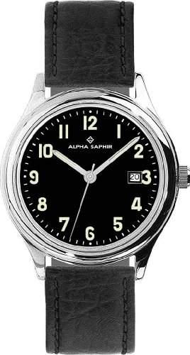 ALPHA SAPHIR 310A