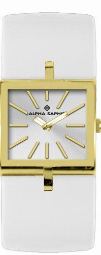 Alpha Saphir 297F