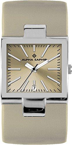 Alpha Saphir 298D