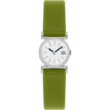 Orla Kiely OK2019 Damen armbanduhr