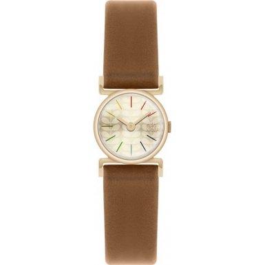 Orla Kiely OK2046 Damen armbanduhr