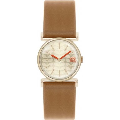 Orla Kiely OK2050 Damen armbanduhr