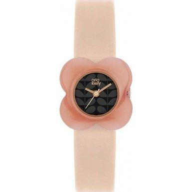 Orla Kiely OK2060 Damen armbanduhr
