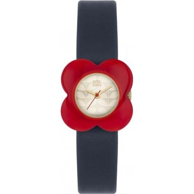 Orla Kiely OK2062 Damen armbanduhr