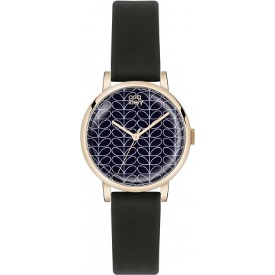 Orla Kiely OK2070 Damen armbanduhr