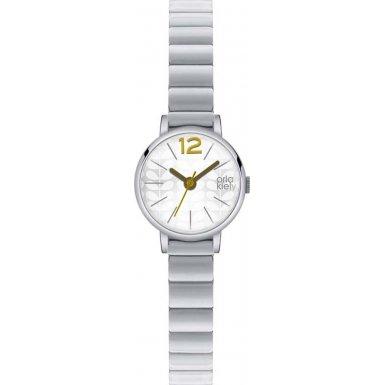 Orla Kiely Damen Armbanduhr OK4005