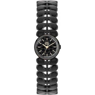 Orla Kiely OK4024 Damen armbanduhr