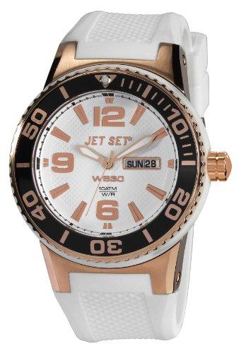 Jet Set J5545R 161 Uhr J5545R 161