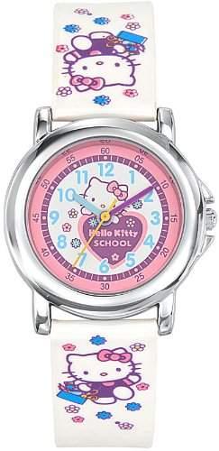 Hello Kitty Uhr - Kinder und Jugendliche - 4407204