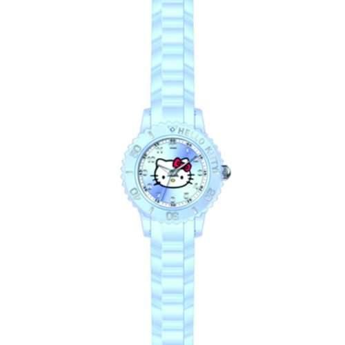 Hello Kitty Uhr - Kinder und Jugendliche - 4425105