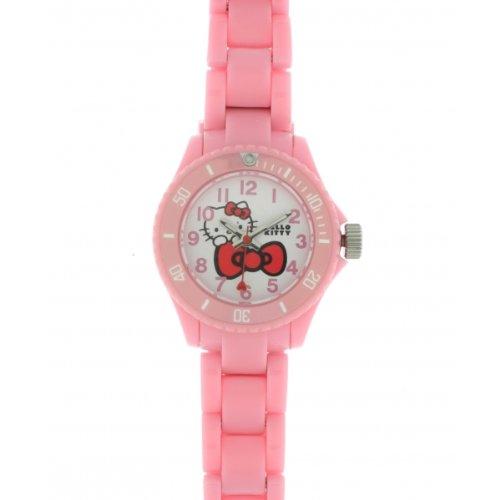 Hello Kitty Jugendarmbanduhr 4400602