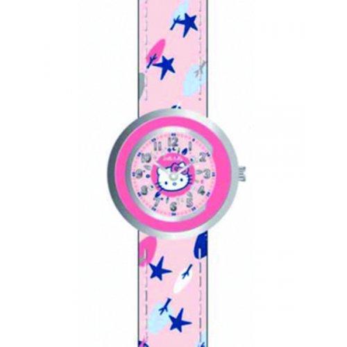 Hello Kitty Uhr Kinder und Jugendliche 4423802