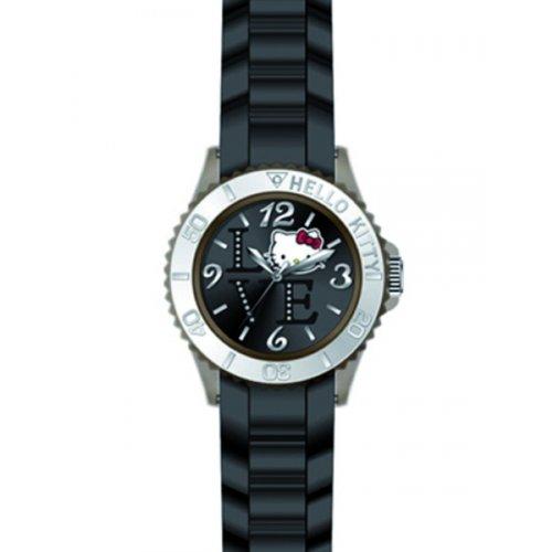 Hello Kitty Uhr Kinder und Jugendliche 4425005