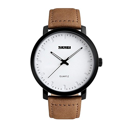 koiiko Armbanduhr SW22BR 1