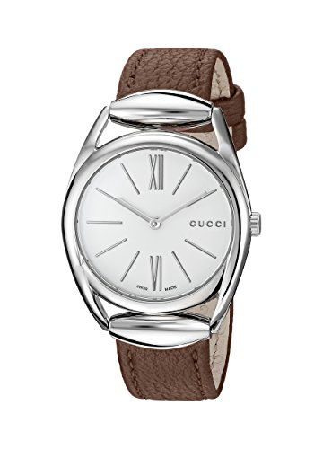 Gucci Armbanduhr YA140401