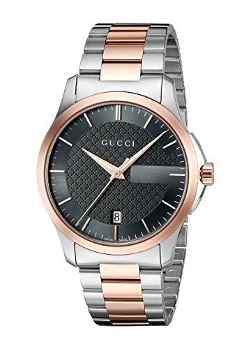 GUCCI G TIMELESS YA126446