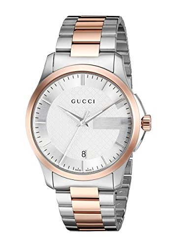 GUCCI G TIMELESS YA126447