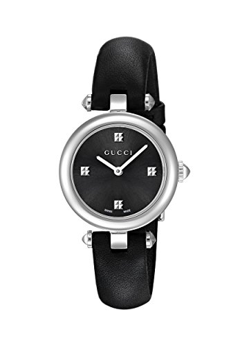 Gucci Damen Armbanduhr YA141506