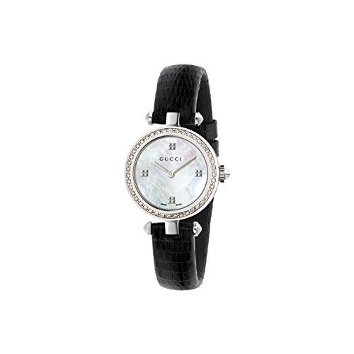 Gucci Damen Armbanduhr YA141507