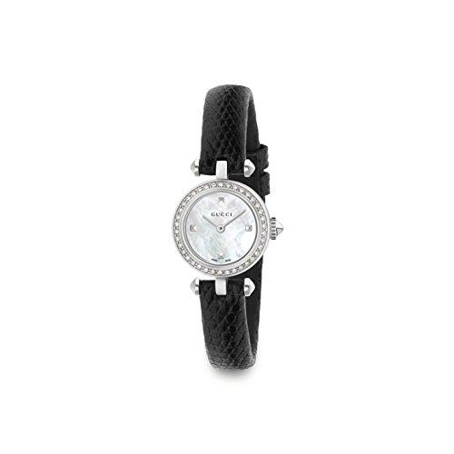 Gucci Damen Armbanduhr YA141511