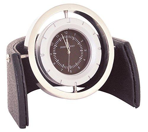 Pierre Bonnet Uhr Pierre Bonnet Schreibtisch mit Quarzwerk R 3148