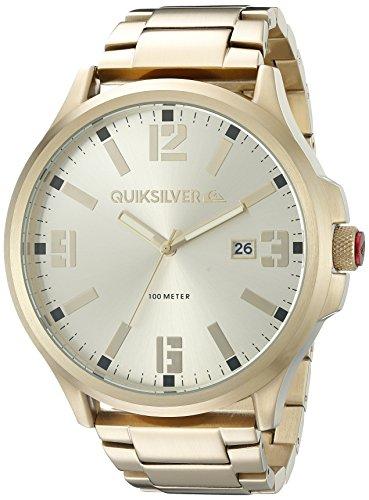Quiksilver Armbanduhr QS 1002GDGP